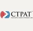Customs-Trade Partnership Against Terrorism