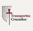 Transportes Cruzados